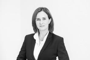 Daniela-Leppla-Fachanwaeltin-fuer-Familienrecht-in-Muenchen